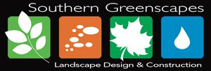 Southern Greenscapes, LLC.